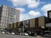 durban-cbd-broad-street-arcade-s-29-51-617-e-31-01-2