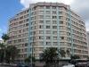 durban-cbd-broad-street-diakonia-manhattan-court-s-29-51-749-e-31-01-093-4