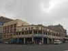 durban-cbd-broad-street-lakhani-chambers-views-s-29-51-541-e-31-01-1