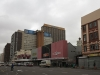 durban-cbd-broad-street-lakhani-chambers-views-s-29-51-541-e-31-01-4