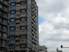 durban-cbd-broad-street-to-esplanade-1
