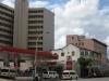 durban-cbd-broad-street-to-esplanade-10