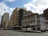 durban-cbd-broad-street-to-esplanade-11