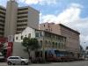 durban-cbd-broad-street-to-esplanade-12