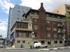 durban-cbd-broad-street-to-esplanade-13