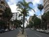 durban-cbd-broad-street-to-esplanade-15