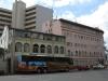 durban-cbd-broad-street-to-esplanade-2-gainsborough-court-s29-51-785-e-31-01-2