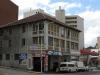 durban-cbd-broad-street-to-esplanade-6
