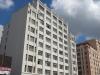 durban-cbd-broad-street-to-esplanade-maud-mfisi-plymouth-house-45-s-29-51-749-e-31-01-2