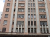 durban-cbd-broad-street-to-esplanade-nordic-court-no-57-s-29-51-674-e-31-01-7