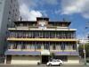 durban-cbd-broad-street-to-esplanade-plaza-hotel-s-29-51-794-e-31-01-2