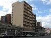 durban-cbd-broad-street-to-esplanade-police-station-4