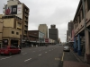 durban-cbd-broad-street-views-s-29-51-541-e-31-01-5