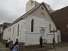 durban-cbd-cnr-89-russell-college-church-former-s-29-51-683-e-31-00-3