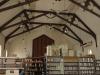 durban-cbd-cnr-89-russell-college-church-former-s-29-51-683-e-31-00-5