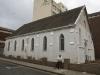 durban-cbd-cnr-89-russell-college-church-former-s-29-51-683-e-31-00-8