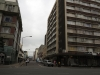 durban-cbd-cnr-mc-carthur-and-russel-street-views