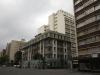durban-cbd-cnr-russel-mccarthur-delrenee-flats-s-29-51-745-e-31-00-2