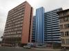 durban-cbd-cnr-russell-esplanade-flats