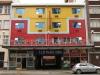 durban-cbd-russell-street-plm-palace-s-29-51-837-e-31-00-1