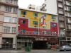 durban-cbd-russell-street-plm-palace-s-29-51-837-e-31-00-3