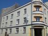 durban-cato-square-durban-hotel-s-29-51-528-e-31-01-868-elev-4m-2