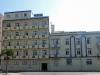 durban-cato-square-durban-hotel-s-29-51-528-e-31-01-868-elev-4m-4