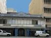 durban-cbd-66b-broad-street-handsons-1922-s-29-51-659-e-31-01-099