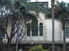durban-cbd-aliwal-street-old-museum-s-29-51-29-e-31-01-1