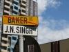 durban-cbd-baker-street-j-n-singh-s29-51-1