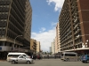 durban-cbd-dr-yusuf-dadoo-to-esplanade-views