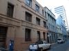 durban-cbd-hermitage-street-adrinik-house-s29-51-567-e-31-01-12