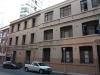 durban-cbd-hermitage-street-adrinik-house-s29-51-567-e-31-01-13