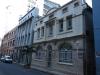 durban-cbd-hermitage-street-no-21-s29-51-567-e-31-01-7