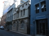 durban-cbd-hermitage-street-s29-51-567-e-31-01-4