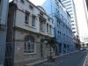 durban-cbd-hermitage-street-s29-51-567-e-31-01-9