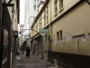 durban-cbd-hooper-lane-norman-chambers-hong-kong-builing-s-29-51-475-e-31-01-3