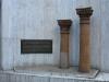 durban-cbd-leslie-street-monuments-s-29-51-626-e-31-01-1