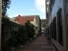 durban-cbd-masonic-grove-dullah-omar-423-smith-street-s-29-51-621-e-31-01-13