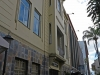 durban-cbd-masonic-grove-dullah-omar-423-smith-street-s-29-51-621-e-31-01-14