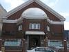 durban-cbd-park-st-jewish-synagogue-s-29-51-646-e-31-00-4