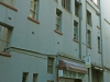 durban-cbd-parry-road-lex-chambers-kalahari-tavern-s-29-51-607-e-31-01-1