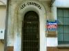 durban-cbd-parry-road-lex-chambers-kalahari-tavern-s-29-51-607-e-31-01-3