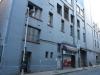 durban-cbd-parry-road-lex-chambers-kalahari-tavern-s-29-51-607-e-31-01-6