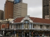 durban-cbd-russell-street-west-st-buchanan-buildings-s-29-51-553-e-31-00-1