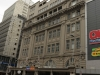 durban-cbd-cnr-field-west-garlicks-building-s29-51-511-e-31-01-2