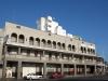 durban-cbd-field-joe-slovo-butterworth-hotel-s-29-51-249-e-31-01-327-elev-14m-3