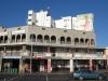 durban-cbd-field-joe-slovo-butterworth-hotel-s-29-51-249-e-31-01-327-elev-14m-4