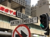 durban-cbd-smith-field-fnb-cnr-s-29-51-582-e-31-01-4