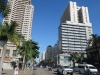 durban-cbd-buildings-3